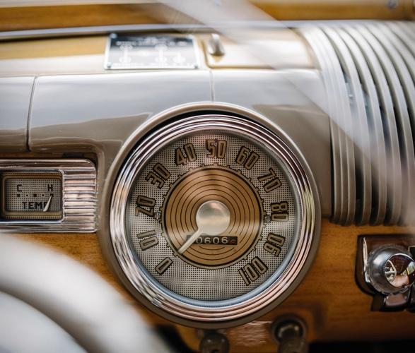 1948-ford-marmon-herrington-super-deluxe-station-wagon-10.jpg - - Imagem - 10