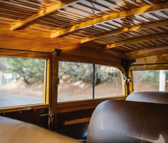 1948-ford-marmon-herrington-super-deluxe-station-wagon-11.jpg - - Imagem - 11