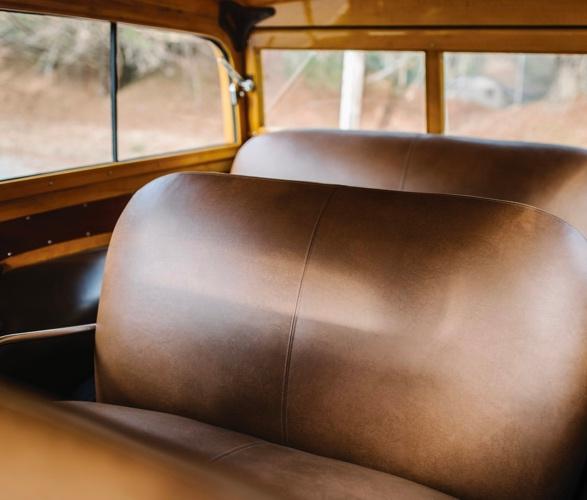 1948-ford-marmon-herrington-super-deluxe-station-wagon-12.jpg - - Imagem - 12