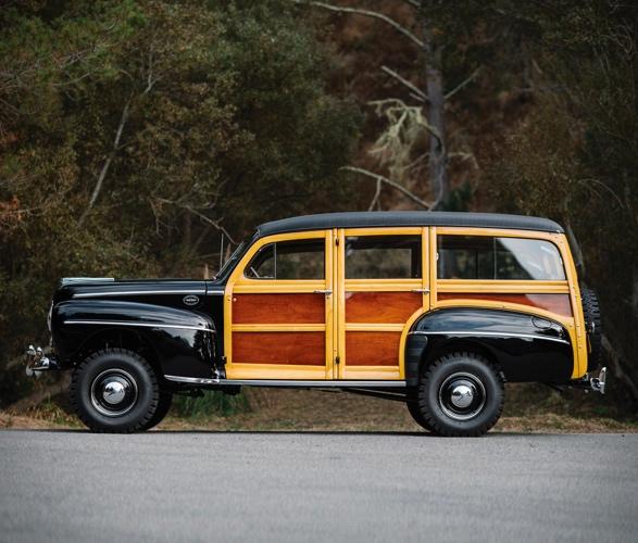 1948-ford-marmon-herrington-super-deluxe-station-wagon-15.jpg - - Imagem - 15