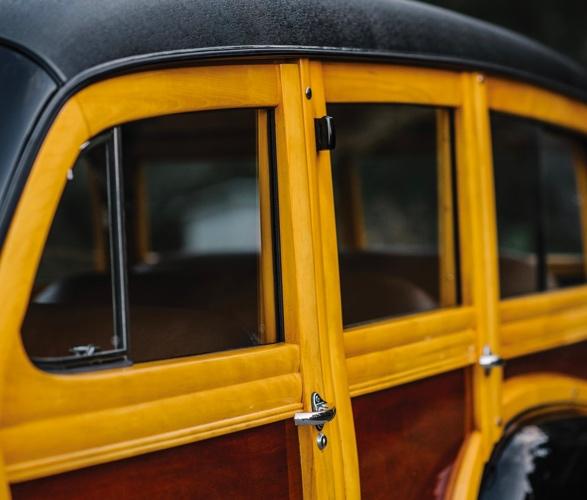 1948-ford-marmon-herrington-super-deluxe-station-wagon-6.jpg - - Imagem - 6