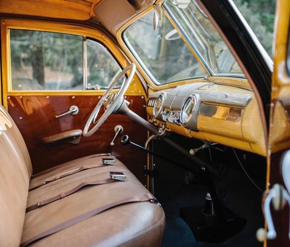 1948-ford-marmon-herrington-super-deluxe-station-wagon-9.jpg - - Imagem - 9