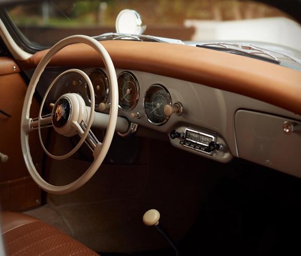 1959-porsche-356a-emory-13.jpg - - Imagem - 12