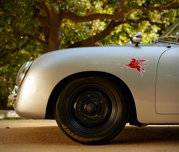 1959-porsche-356a-emory-8.jpg - - Imagem - 7