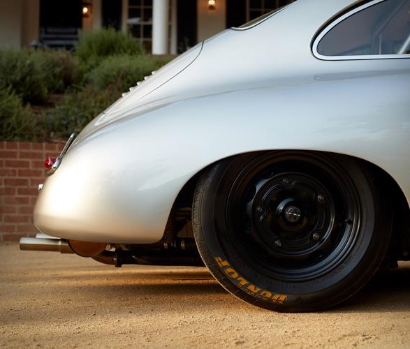1959-porsche-356a-emory-9.jpg - - Imagem - 8