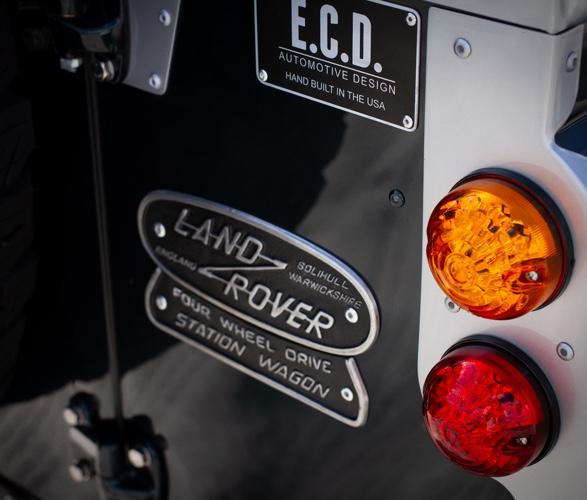 1967-land-rover-series-2a-9.jpg - - Imagem - 10
