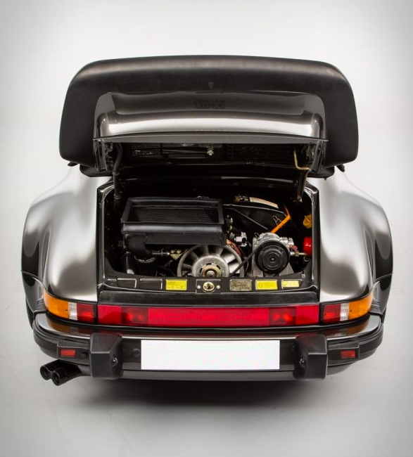 1990-porsche-930-turbo-10.jpg - - Imagem - 12