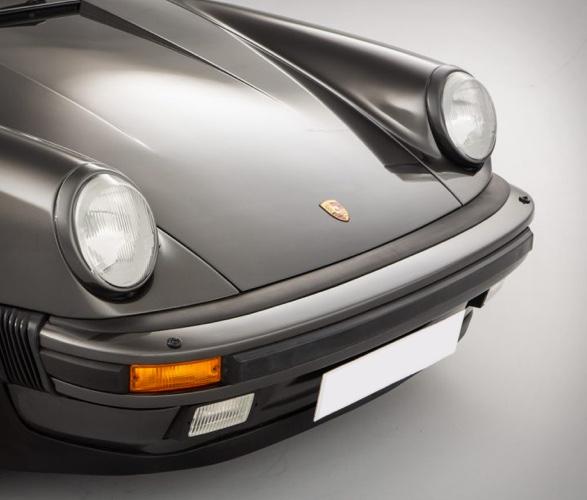 1990-porsche-930-turbo-6.jpg - - Imagem - 7