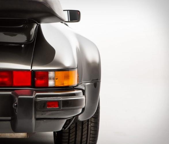 1990-porsche-930-turbo-8.jpg - - Imagem - 9