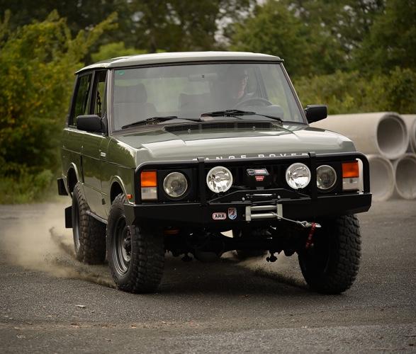 1991-land-rover-range-rover-classic-6.jpg - - Imagem - 7