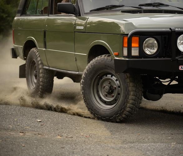 1991-land-rover-range-rover-classic-7.jpg - - Imagem - 8