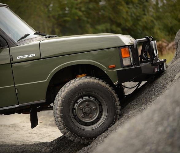 1991-land-rover-range-rover-classic-8.jpg - - Imagem - 9