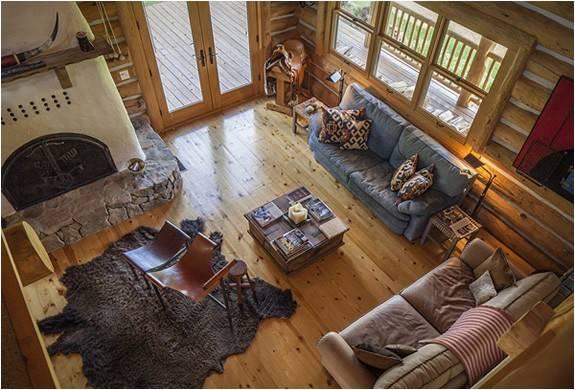 2833_1405000937_rancho-pioneer-7.jpg - - Imagem - 13