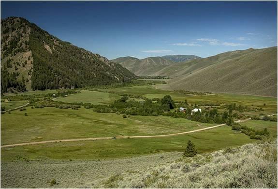 2833_1405001041_rancho-pioneer-13.jpg - - Imagem - 7