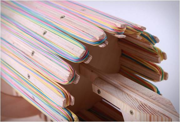 3154_1405111710_rubber-band-machine-gun-8.jpg - - Imagem - 6