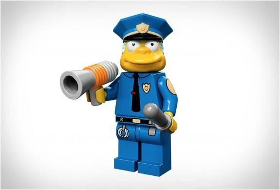 3333_1405112369_lego-miniaturas-simpsons-7.jpg - - Imagem - 16