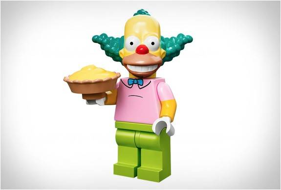 3333_1405112428_lego-miniaturas-simpsons-10.jpg - - Imagem - 13