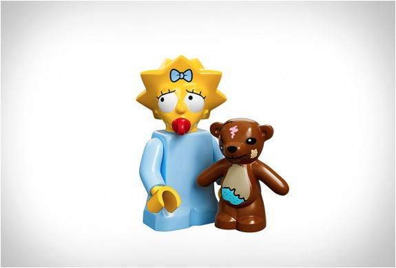 3333_1405112444_lego-miniaturas-simpsons-11.jpg - - Imagem - 12