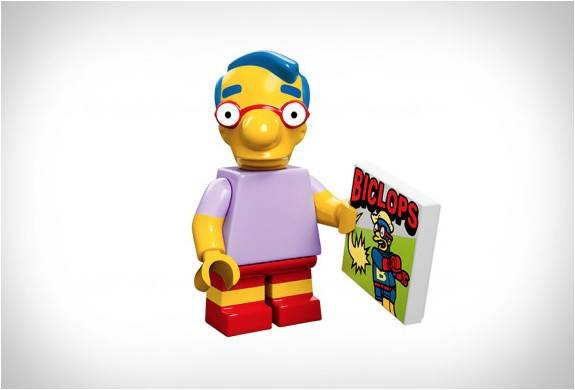 3333_1405112497_lego-miniaturas-simpsons-14.jpg - - Imagem - 9