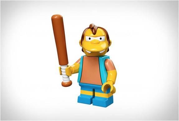 3333_1405112512_lego-miniaturas-simpsons-15.jpg - - Imagem - 8