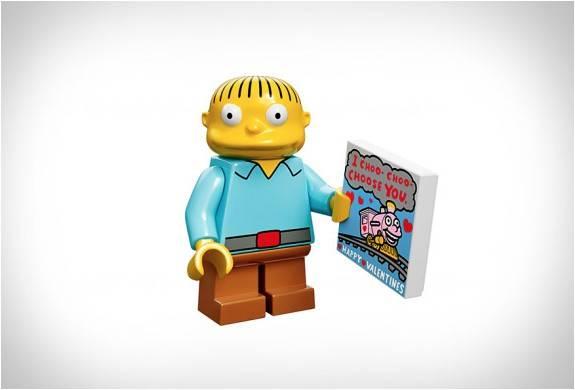 3333_1405112525_lego-miniaturas-simpsons-16.jpg - - Imagem - 7