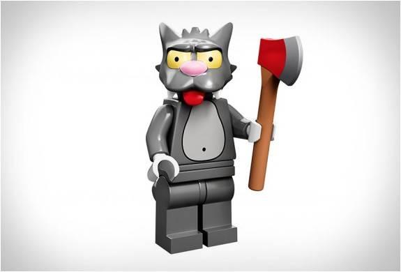 3333_1405112540_lego-miniaturas-simpsons-17.jpg - - Imagem - 6