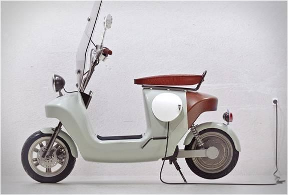 3619_1405026088_bee-scooter-8.jpg - - Imagem - 8
