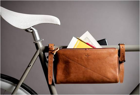 3624_1405370437_pasta-de-couro-para-bicicleta-7.jpg - - Imagem - 7