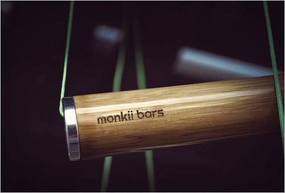 3625_1405371268_monkii-bars-8.jpg - - Imagem - 8