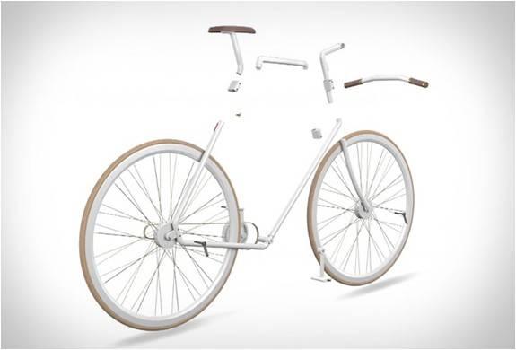 3630_1405457329_kit-bike-bicicleta-em-saco-6.jpg - - Imagem - 6