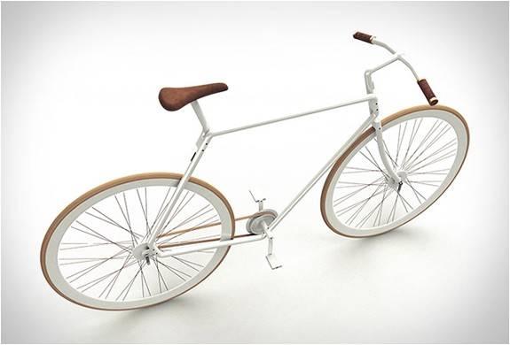 3630_1405457344_kit-bike-bicicleta-em-saco-7.jpg - - Imagem - 7