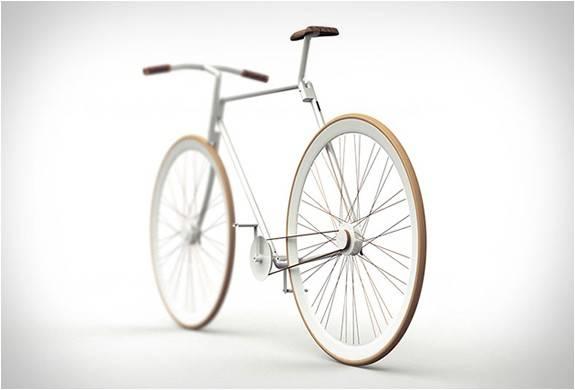 3630_1405457359_kit-bike-bicicleta-em-saco-8.jpg - - Imagem - 8