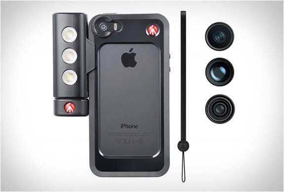 3631_1405533349_capa-para-iphone-klyp-7.jpg - - Imagem - 7