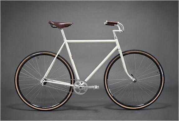 3636_1405621765_bicicleta-horse-cycles-km-city-cruiser-8.jpg - - Imagem - 8