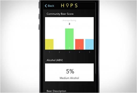 3650_1406137803_melhor-app-cerveja-hops-6.jpg - - Imagem - 6