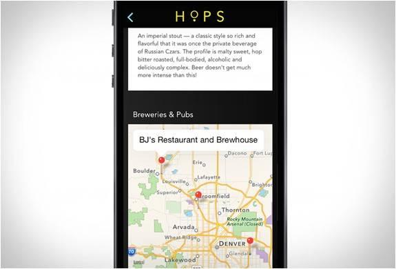 3650_1406137819_melhor-app-cerveja-hops-7.jpg - - Imagem - 7