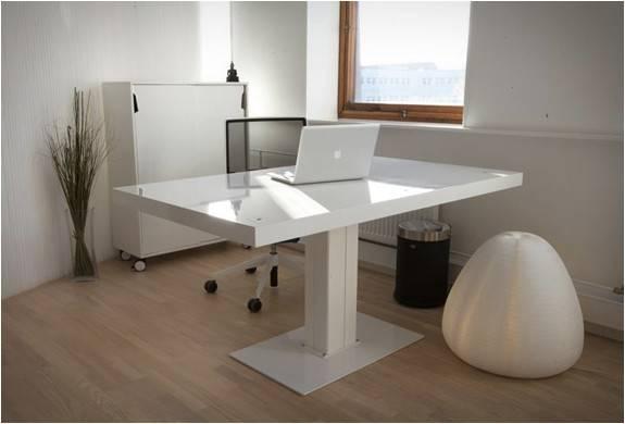 3657_1406226160_mesa-leite-milk-desk-13.jpg - - Imagem - 13