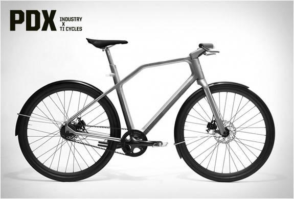 3669_1406668177_projeto-de-design-de-bicicleta-oregon-manifest-8.jpg - - Imagem - 8