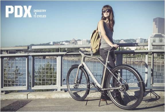 3669_1406668206_projeto-de-design-de-bicicleta-oregon-manifest-10.jpg - - Imagem - 10
