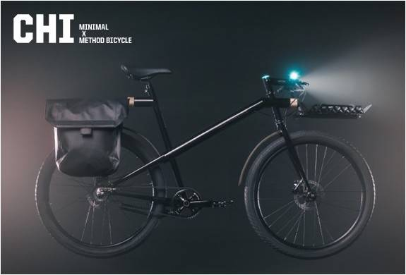3669_1406668222_projeto-de-design-de-bicicleta-oregon-manifest-11.jpg - - Imagem - 11