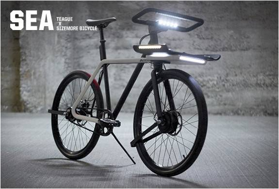3669_1406668266_projeto-de-design-de-bicicleta-oregon-manifest-14.jpg - - Imagem - 14