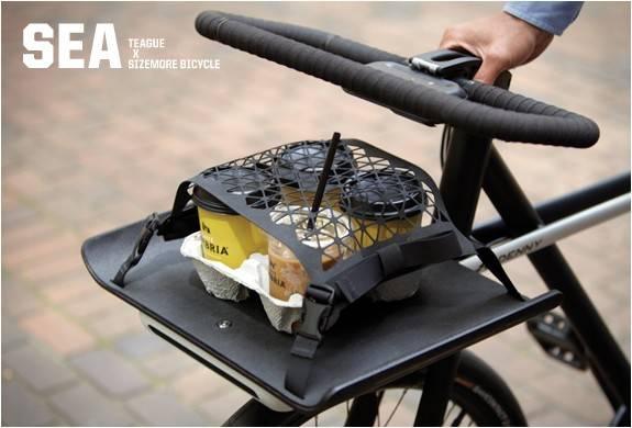 3669_1406668286_projeto-de-design-de-bicicleta-oregon-manifest-15.jpg - - Imagem - 15