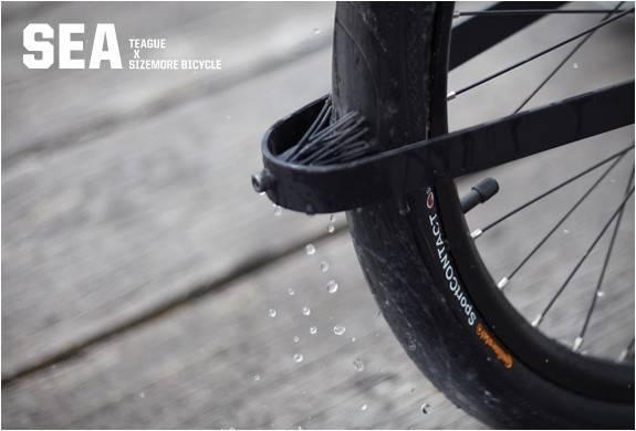 3669_1406668303_projeto-de-design-de-bicicleta-oregon-manifest-16.jpg - - Imagem - 16