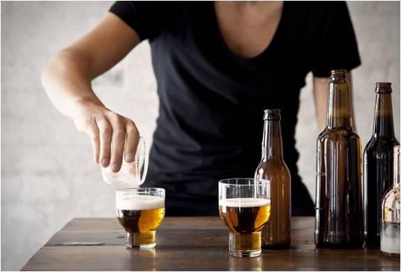 3679_1406910702_maquina-de-espuma-beer-foamer-7.jpg - - Imagem - 7
