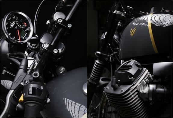 3680_1406911445_moto-personalizada-guzzi-v7-stone-6.jpg - - Imagem - 6