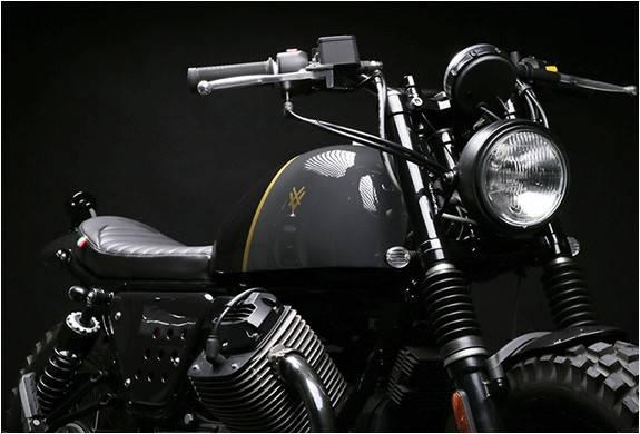 3680_1406911464_moto-personalizada-guzzi-v7-stone-7.jpg - - Imagem - 7