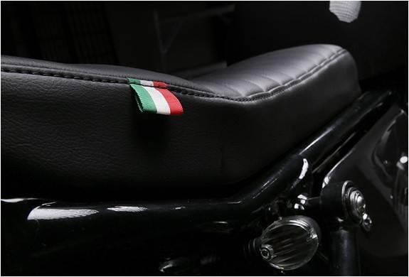 3680_1406911478_moto-personalizada-guzzi-v7-stone-8.jpg - - Imagem - 8