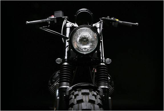 3680_1406911493_moto-personalizada-guzzi-v7-stone-9.jpg - - Imagem - 9