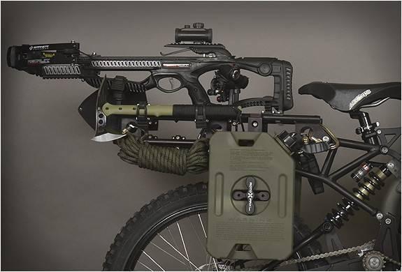 3684_1407175293_kit-sobrevivencia-motoped-6.jpg - - Imagem - 6