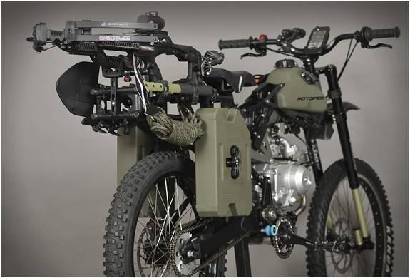 3684_1407175309_kit-sobrevivencia-motoped-7.jpg - - Imagem - 7